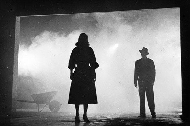 film-noir-big-combo copy