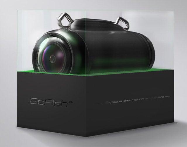 gofishcam
