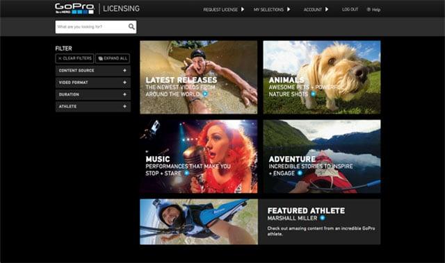 large_Licensing_2