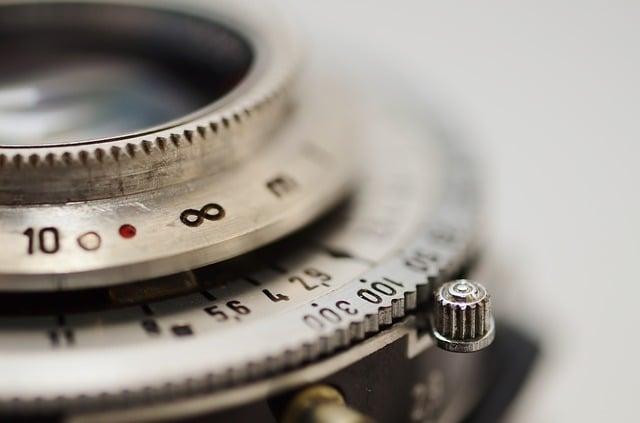 Photog: Digital & Analog - Cover