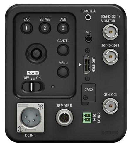 Cuộc chiến ISO máy ảnh đã đến con số hàng triệu: Canon là người châm ngòi - 84125