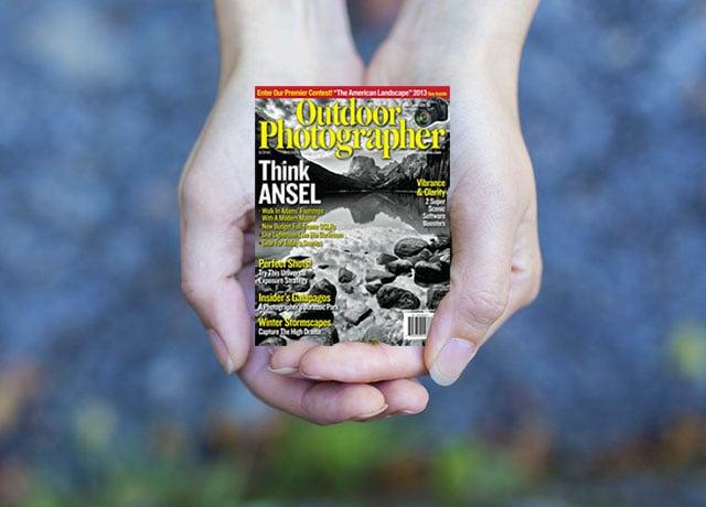 outdoorphotographerheader