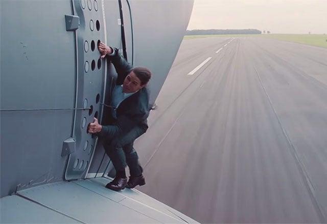 takingoff1