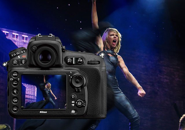 Anatomy of a Concert Photography Shoot |Concert Photography