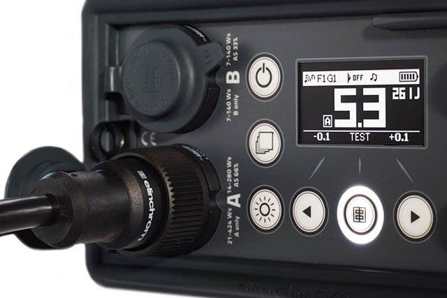150127-10279-ELB400-FrontPanel-Details-01