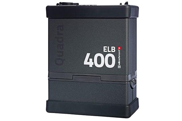 150202-10279-ELB400-34-L-Down