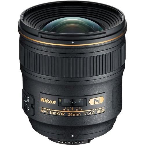 Nikon_2184_AF_S_Nikkor_24mm_f_1_4G_1265743934000_675829