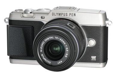 PEN_E-P5_EZ-M1442IIR_silver_black__Product_010__x290