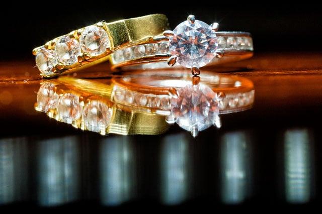Wedding Ring Photos 14 Good Paul Keppel Photography Keppelling