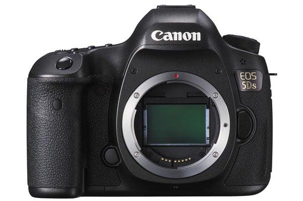 canon_0581c002_eos_5ds_dslr_camera_1423194519000_1119026