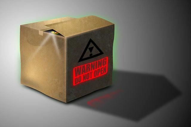 cardboard-box-155480_1280