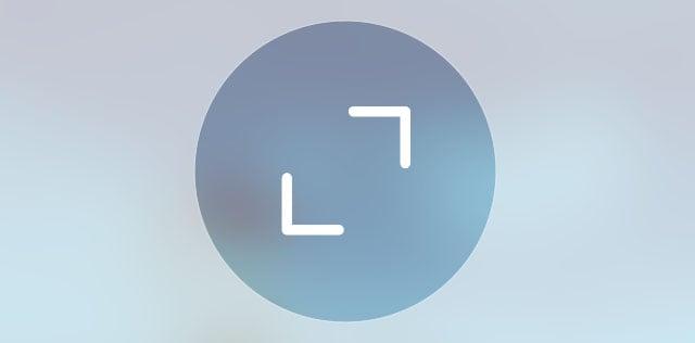 инстаграм формат фото