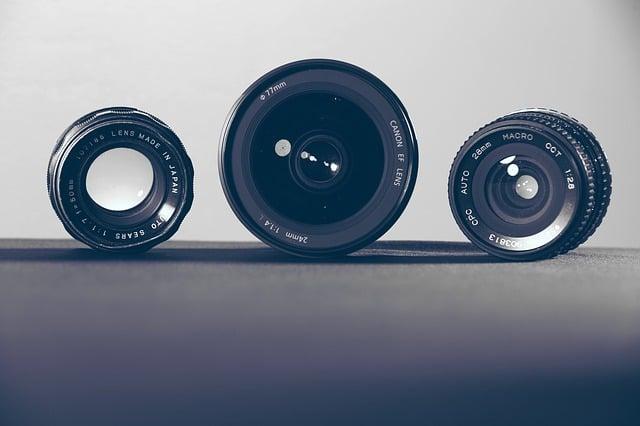 lenses-690179_640