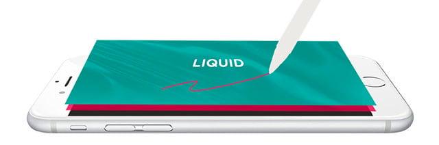liquid-iphone