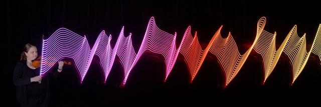 motionexposure_Violin1