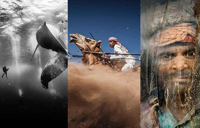 10 Winning Shots from the 2015 National Geographic Traveler Photo Contest