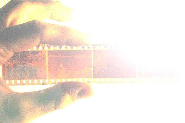 overexposefilm