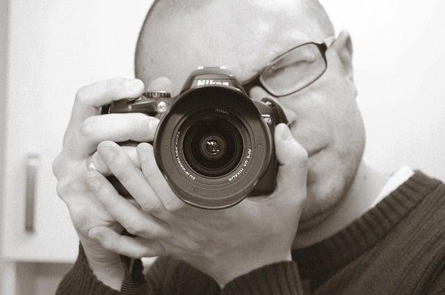 photographer-428389_640