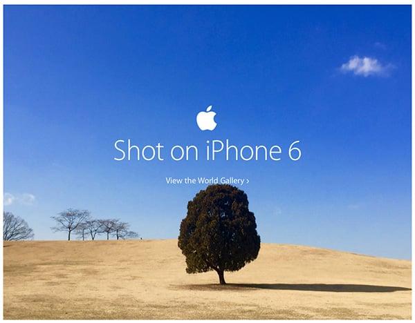 shot-on-iphone6