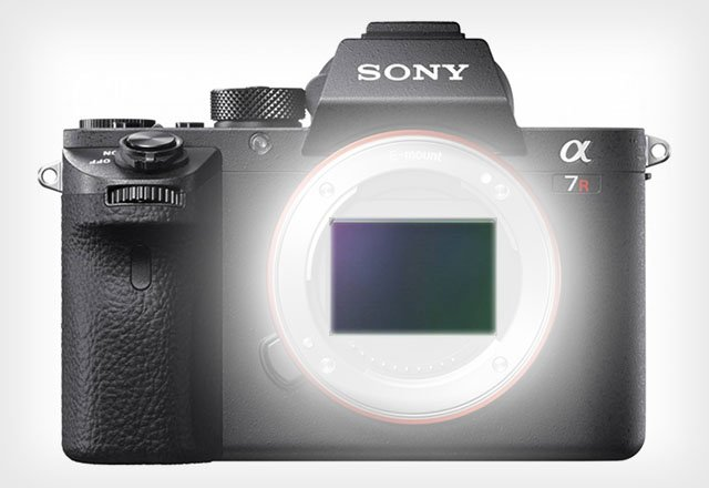 DxOMark: The Sony a7R II Has the Best Sensor We've Ever Seen