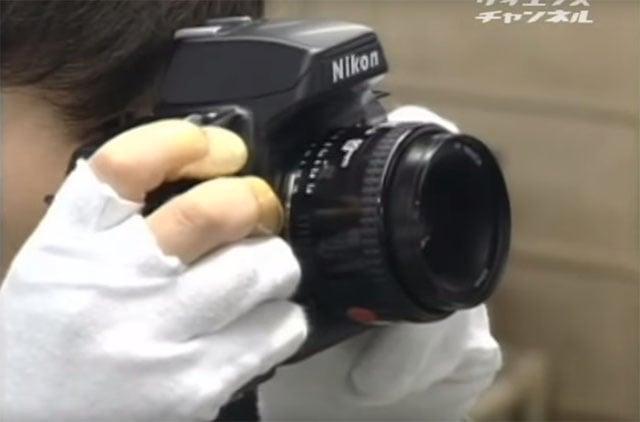 testingcameras3