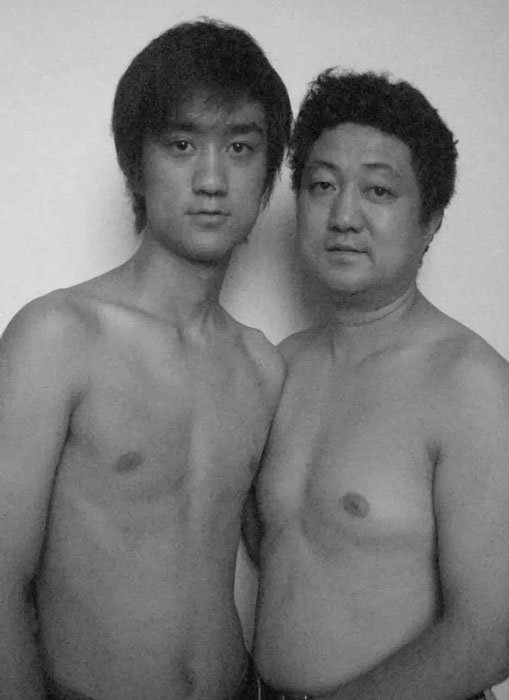 thirty-years-photos-father-son-20