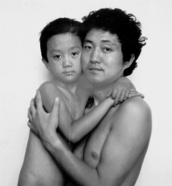 thirty-years-photos-father-son-8