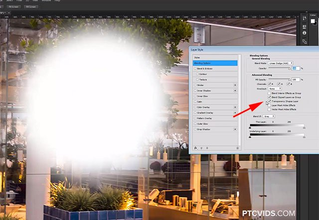 5 Photoshop Tricks You (Probably) Don't Know