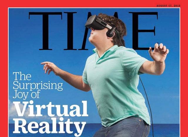 virtualrealitycover