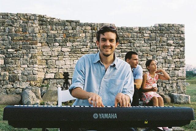 weddingpianist