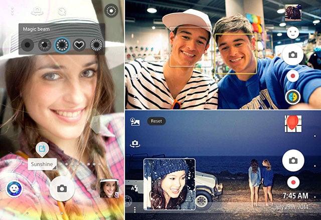 xperia-c5-ultra-selfie-camera-apps-e7cda9fecea78c96361c656b47228e96-940x2