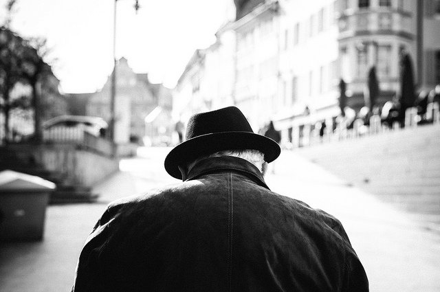 10 famous street photography quotes you must know