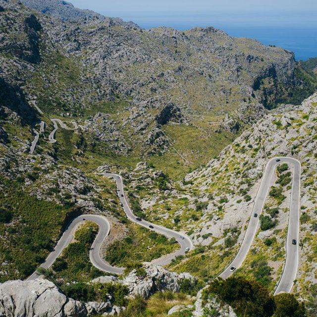Carretera-de-Sa-Calobra-2