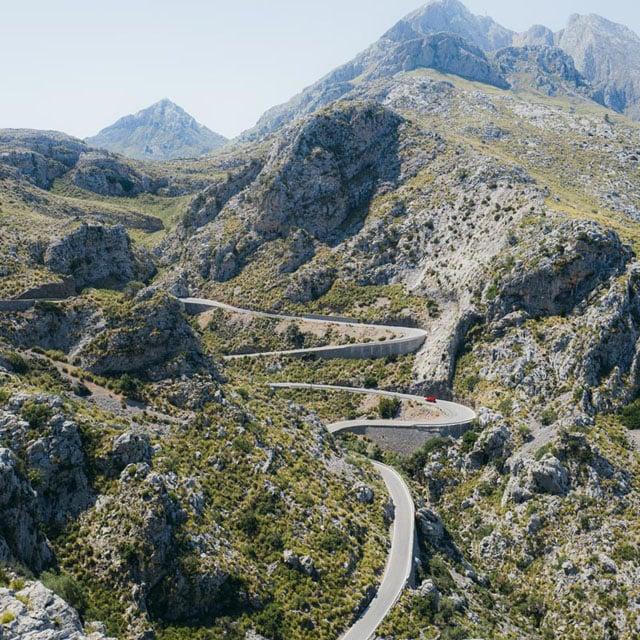 Carretera-de-Sa-Calobra
