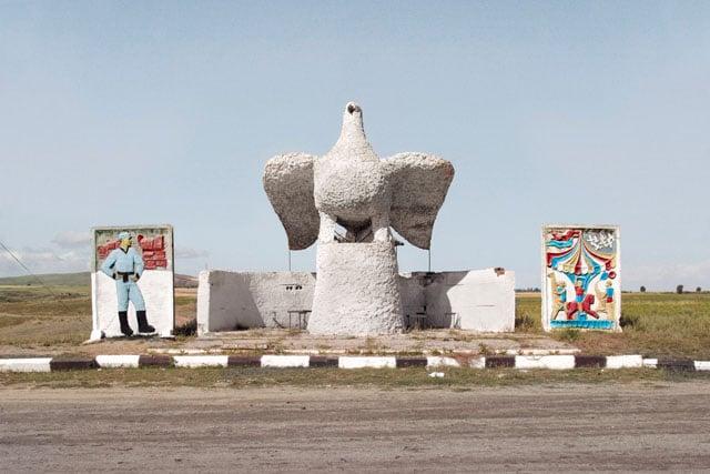Kyrgyzstan-Karakol-1