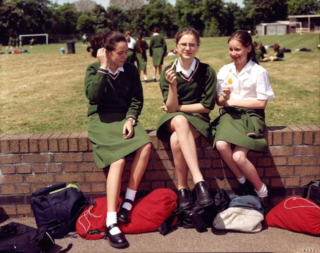School-Girls-PK-19822