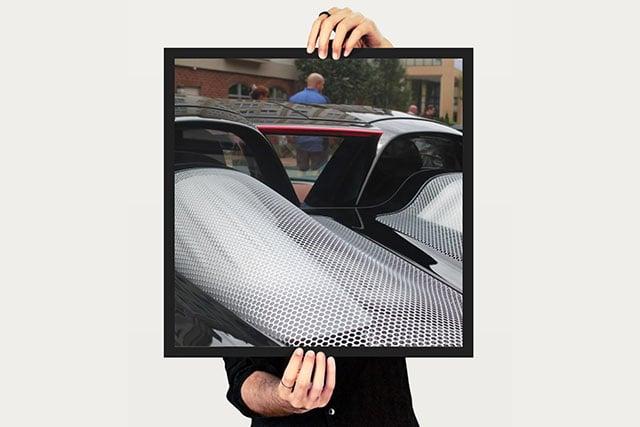 LTD.RUN Makes Printing Photos as Posters as Easy as a Few Clicks