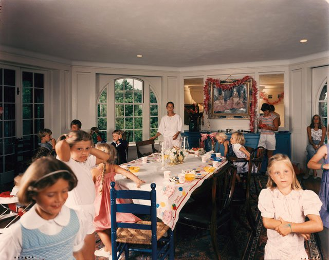 The-Childrens-Party-PK-20047