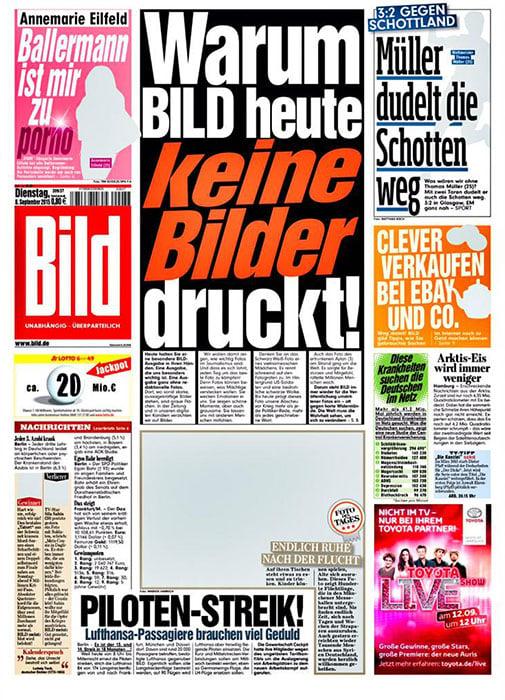 bildprintpaper