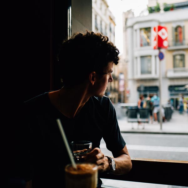 coffee-barcelona