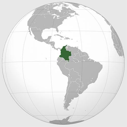columbiaworld
