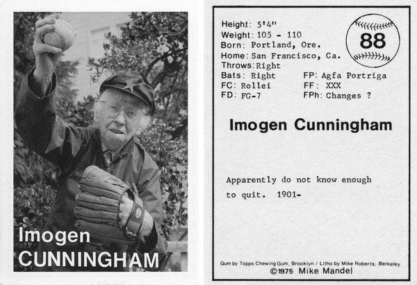 cunningham-collage.jpg__600x0_q85_upscale