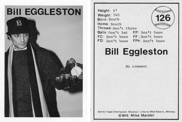 eggleston-collage.jpg__600x0_q85_upscale