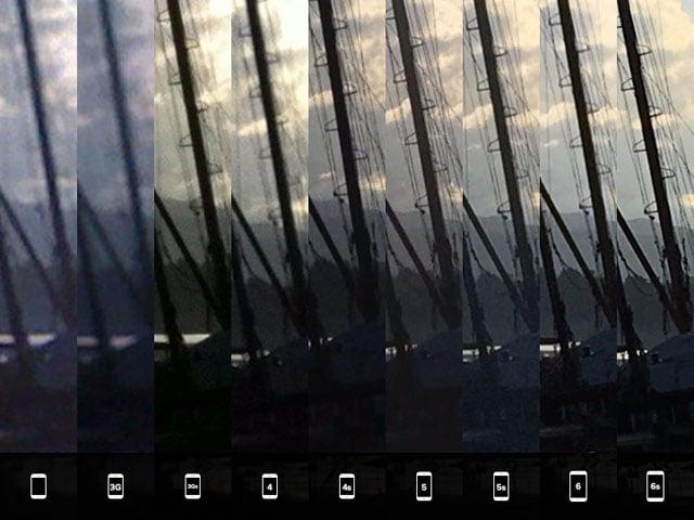 iPhone-Comparison-Download (2)