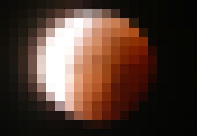 lunareclipsepixels