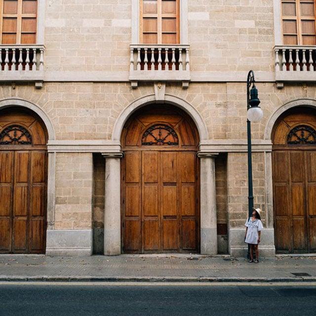mallorca-doors