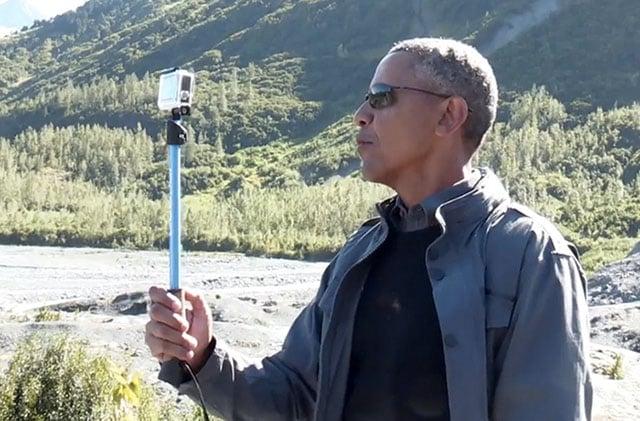 obamaselfieheader