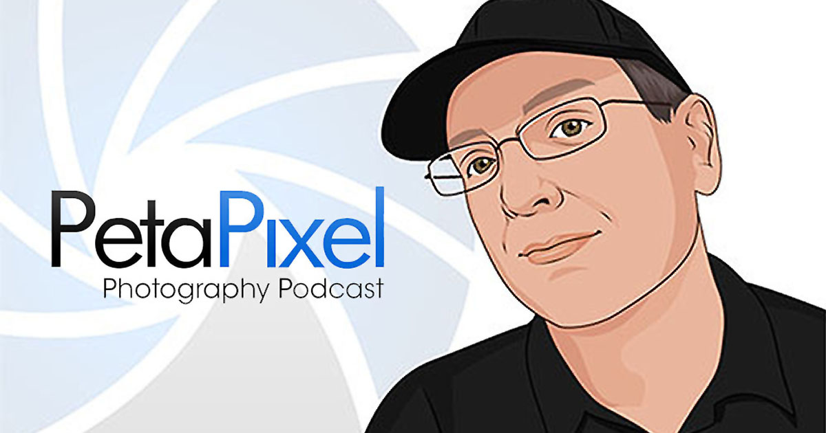 Ep. 50: New Gear From Nikon, Sigma and Tamron! - and more