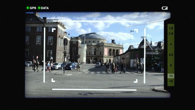 restricta-viewfinder-yes