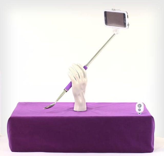 Nalezený obrázek pro selfie doba